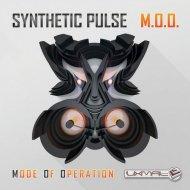 Synthetic Pulse - Nano Sec (Original Mix)