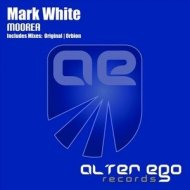 Mark White - Moorea (Orbion Remix)
