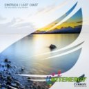 Syntouch  -  Lost Coast (Mike Rodas Remix) ( (Mike Rodas Remix) )
