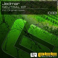 Jedmar - Neutral (Original Mix)