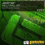 Jedmar - Rainy Day (Original Mix)