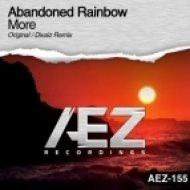 Abandoned Rainbow - More (Divaiz Remix)