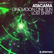Atacama - One Moon One Sun (Original Mix)