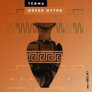 Tegma - Athena (Original Mix)