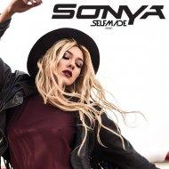 Sonya - Потанцуй со мной (Original Mix)