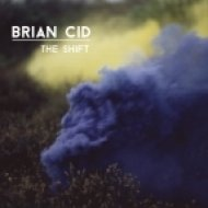 Brian Cid - Pitch Black (Original Mix)