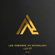 Nicholson - Harmonic Connection (Original mix)