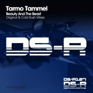 Tarmo Tammel - Beauty & The Beast (Cold Rush Remix)