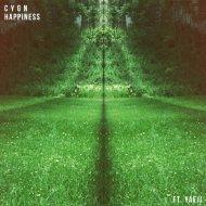 C Y G N Ft. Yaeji - Happiness (Original mix)