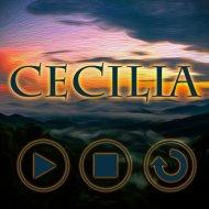 PlayStopRepeat - Cecilia (Original mix)