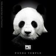Rafau Etamski feat. Cory Friesenhan - Panda Temple (Original mix)