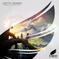 Ezietto - Faraway Land (Original Mix)