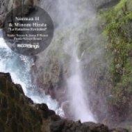 Norman H, Minoru Hirata - La Bufadora Revisited (Kastis Torrau & Arnas D Remix)
