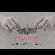 Phillipo Blake - Faint (Original Mix)