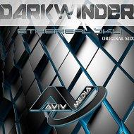 Darkwinder - Ethereal Sky (Original Mix)