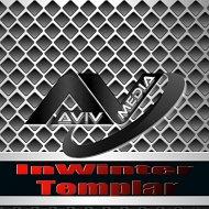 InwWnter - Templar (Original Mix)