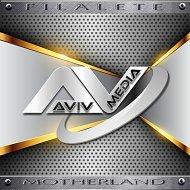 Filalete - Hope (Original Mix)