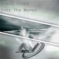 Sonic  Scope - Japanese Garden (Original Mix)