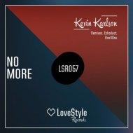 Kevin Karlson, Cjam - Nobody Does It Better (Original Mix)