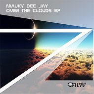 Mauky Dee Jay - Over The Clouds (Pure Energy mix)