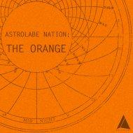The Orange - Spiritus Amet (Original Mix)