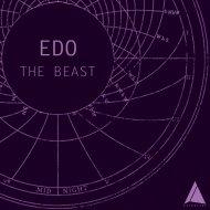 Edo - Just Love You (Original Mix)