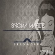 Besomorph - Snow White (Original mix)