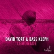 David Tort & Bass Kleph - Lemonade (Original Mix)
