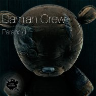 Damian Crew - Clinic (Original Mix)
