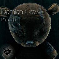 Damian Crew - Mirrors (Original Mix)