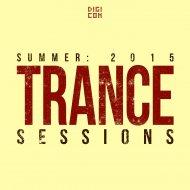 Seven24 & R.I.B. & Frainbreeze & Neteta - Performance (Original Club Mix)