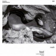BAAL * - Ingenium (Original Mix)