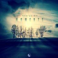 Georgy Om - Ocean (Original Mix)