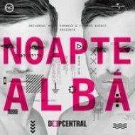 Deepcentral  - Noapte Albă (Criswell Deep Remix)