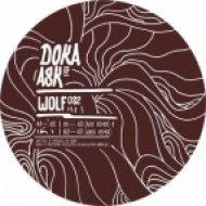 Doka - Ask (NX1 remix)