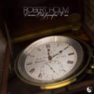 Robert Holm - Laundry Day (Original Mix)