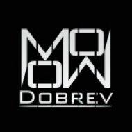 Momo Dobrev - Without You (Original Mix)