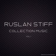 Ruslan Stiff - Magic Four (Original Mix)