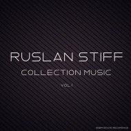 Ruslan Stiff - Flying Over Water (Original Mix)