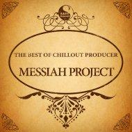 MESSIAH project - Sorrow Prayer (Original Mix)