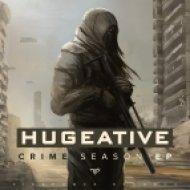 Hugeative - Warlord (Original mix)