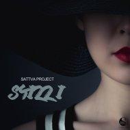 SATTVA PROJECT - Still I (Original Mix)
