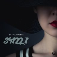 SATTVA PROJECT - Nothing Remains (Original Mix)