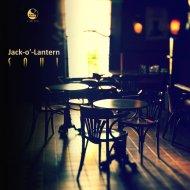 Jack-o\'-Lantern - This Game Is Over (Original Mix)