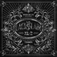 Trampa - Hit \'Em (Original mix)