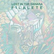 Filalete - Lost in the Sahara (Original Mix)