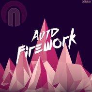 Avid - Firework (Original Mix)