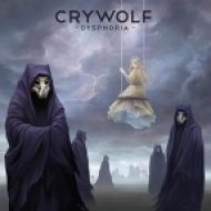 Crywolf - We Never Asked for This (Original mix)