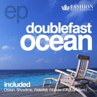 Doublefast - Wonder (Original Mix)