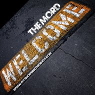 The Mord - Welcome to Airport (Original Mix)